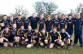 Jim Monks Memorial Rugby Match