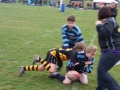 Whitchurch festival 2013 u11's still