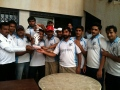 AGNI Cup 2012 Photos still