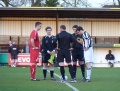 2012/2013 BTFC v Sandridge Rovers (2-2) still