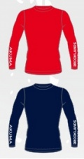 Baselayer: Adult £27