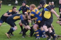 Chipstead 2nd XV v Walcountians 2nd XV still