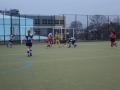 Ladies 1XI January 2013 still