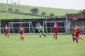 CPD Cemaes Bay v Menai Bridge Tigers (11/8/2012) still