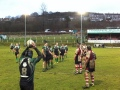 Tonmawr RFC vs Llansawel - 15th December 2012 (H) still