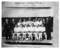 Herne Bay Archive Team Photos 1890 to 1954 still