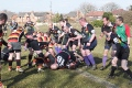 MV Spartans 43 V 12 Ashton 2 (6th April 2013) still