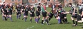 MV Spartans  V  Broughton Park  -- 20th April 2013 still