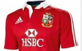British Lions Saturday