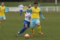 Enfield Town 0 Canvey Island 2 (13.04.2013) still