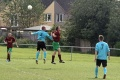 Ardley v Holyport still