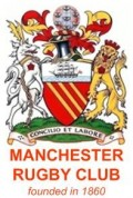 Why Sponsor Manchester Rugby Club? Sponsor the Club - Why Sponsor Manchester Rugby Club?