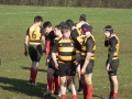 TRFC Colts vs Stow RFC still