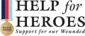 Help for Heroes Charity Tour