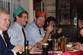 CNRUFC  Christmas Party 2012 still