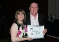 2012 NCEL Presentation Evening still