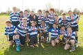 U11 Essex Cup Vase Winners 2013 still