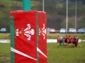 Tonmawr Dragons vs Pontrhydyfen - 9th February 2013 (H) still
