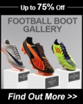 MASSIVE REDUCTIONS ON BOOTS AND SUPPORT UTFC AS YOU BUY