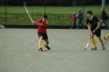 Bradford 1st XI v Hull University (League - 6 Oct 2012) still