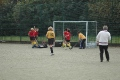 Bradford Ladies v Doncaster (League 20 Oct 2012) still