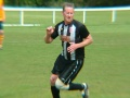 Hayling Utd Veterans v Maresfield Veterans 2013 still