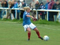 Portsmouth Ladies v Man City Ladies @ Hayling May 2013 still