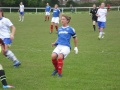 Portsmouth Ladies v Leeds Ladies May 2013 still