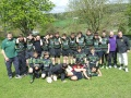 Avonvale U14 Tournament May 2013 still