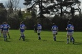Camelot 2nds vs OAs 4ths cup final 27th April still