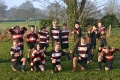 U10's vs Hullensians  Dec 16 2012 still