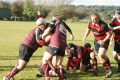 First XV v Burley 13/10/12 still