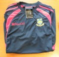 Penallta RFC T-shirts