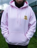 *New* Pastel Hoody