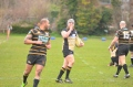 13/4/2013 1st Xv vs London Cornish still