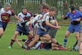 Watsonian's Vs Penicuik 28/10/12 still