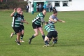 Hessle v Old Rishworthians still