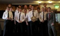 Sunday Shield Winners 2012/13 still