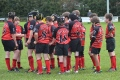 Mold U12s 31 Denbigh 5 (23 Sep 12) still