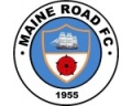 Open Age Trials at Maine Road FC