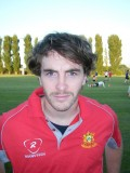 Geraint Edwards