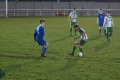 Clymping at CCFC U18s still