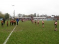 Preston Grasshoppers Tournament (Vale U8) still