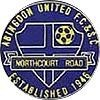 Abingdon United Quit Southern League