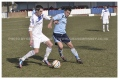 HTFC v Wimborne by Graham Finney still
