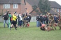 ERFC 2nd XV Horley Away March 2013 still