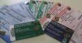 England Home International Tickets - APPLY NOW