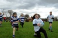 Howe Minis Tounament, P5's. May 2013.  All pics by Richard Norton still