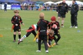 U7's Cheshire Cup Bowdon 21st April 2013 still