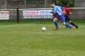 Vs Tring Athletic still
